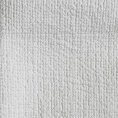 Bianco - Goff