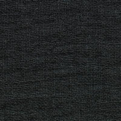 Anthracite - Raw