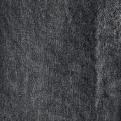 Anthracite - Rem