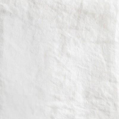 Bianco - Rem