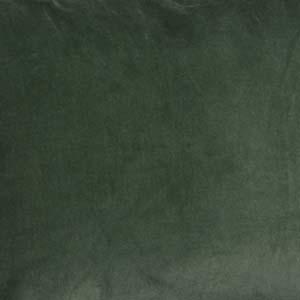 SOFA COVER VELOURS CARAVANE GLACIER