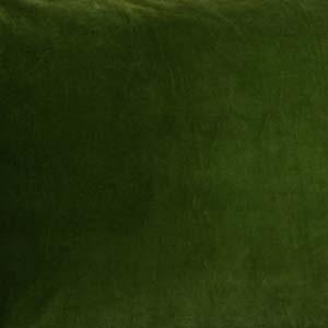 Vert poison