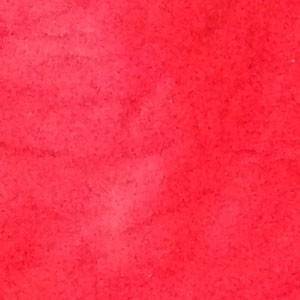 SOFA COVER VELOURS CARAVANE PIVOINE