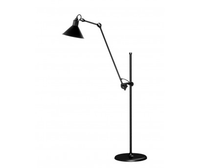 LAMPE A POSER GRAS-N°217