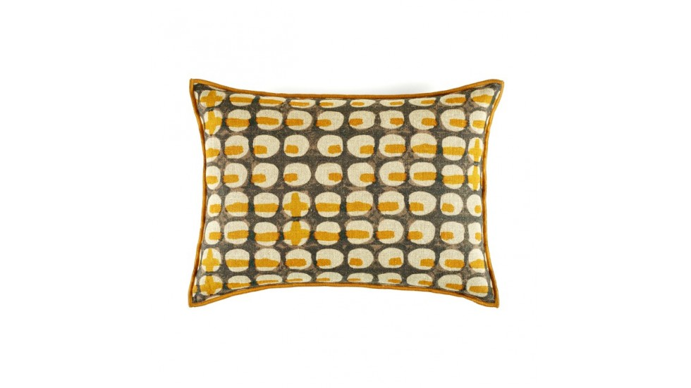COUSSIN LIN BUBBLE ELITIS MOONLIGHT