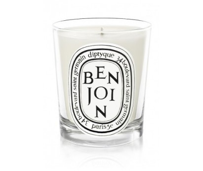 BOUGIE DIPTYQUE COLLECTION EPICEE