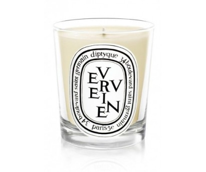 BOUGIE DIPTYQUE- COLLECTION HERBACEE