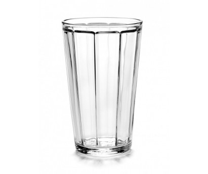 Verre Long Drink- Collection surface- by Sergio Herman