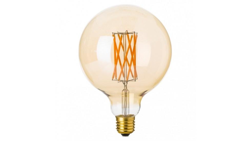 Ampoule à filament GAIA LED Tala