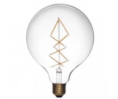 Ampoule à filament Aries LED Tala
