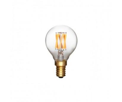 Ampoule à filament PLUTO LED Tala