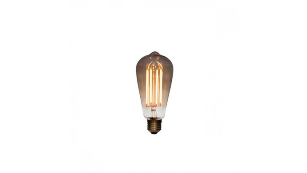 Ampoule à filament SQUIRREL LED Tala