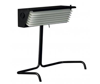 Lampe à poser- Biny Table-