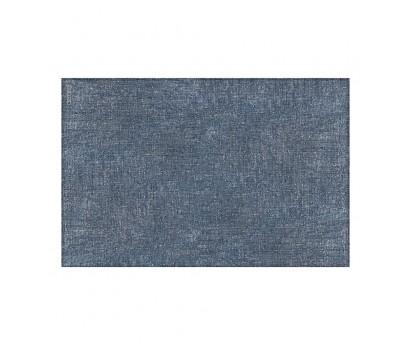 SET DE TABLE LINEN | PN8 | 33cm x 50cm