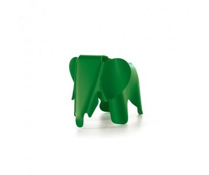 éléphant Charles & Ray Eames-small- vert