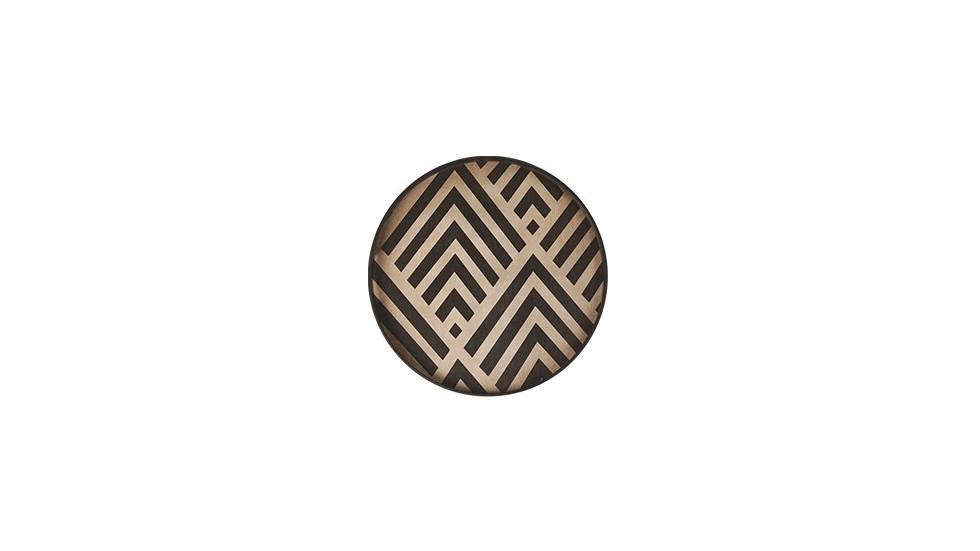 plateau-rond-en-bois-48-x-4cm-motif-chevron