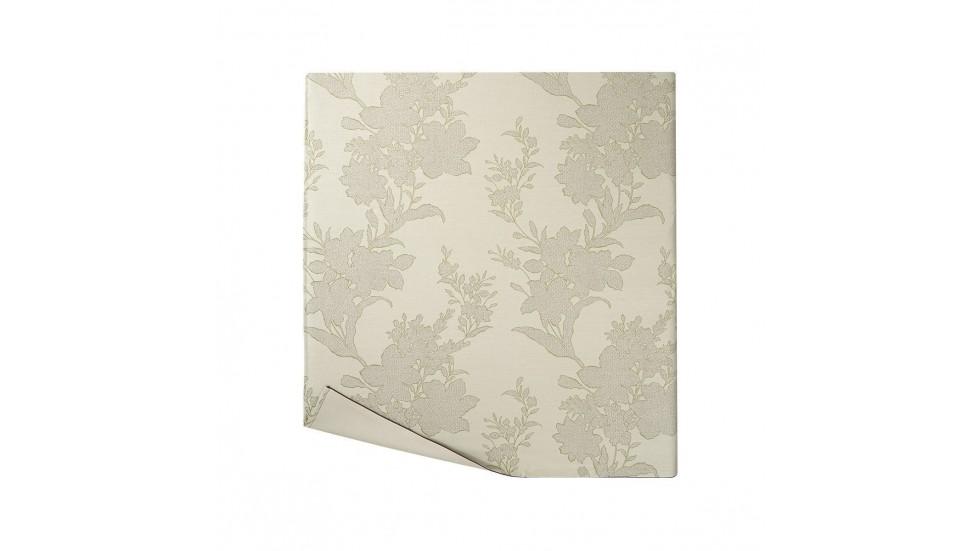Drap plat collection LEONOR- linge de lit