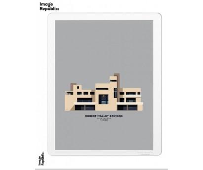 IMAGE | LE DUO | 40cm x 50cm | CARVOIS ARCHI