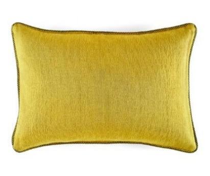 COUSSIN COTON WAVELETS - SUNNY - 40cmx55cm