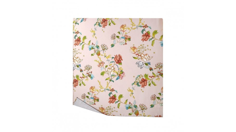 Drap plat - Collection BAGATELLE