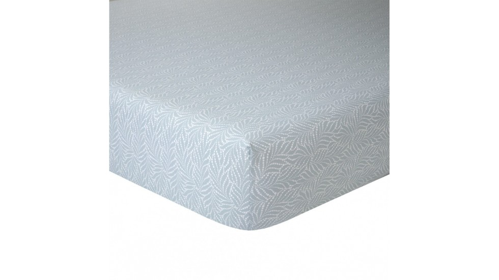 Drap housse - Collection CALIOPEE