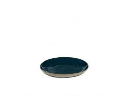 ASSIETTE RURAL S| L17cm xL17cm x H1cm