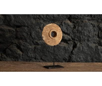 PIERRE COIFFE POTEAU - XS  13cm