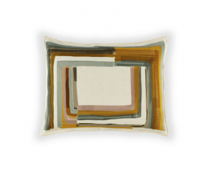 COUSSIN ATELIER | 40cm x...