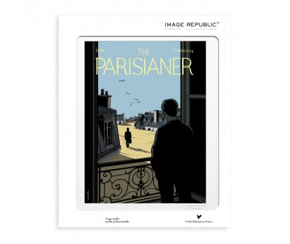 COLLECTION THE PARISIANER -...