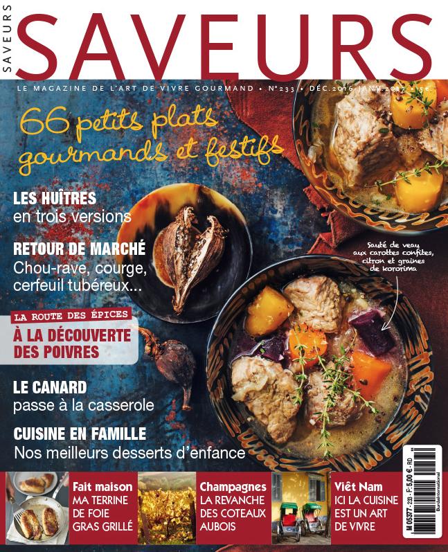 SAVEURS-couv.png