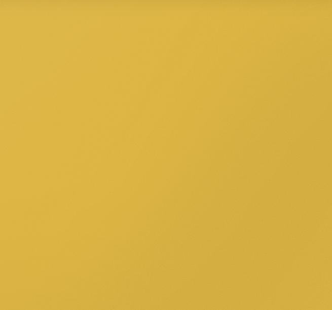 Peinture Ressources Persian Yellow