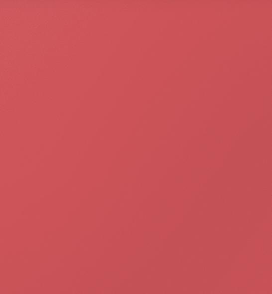 couleur ressoureces