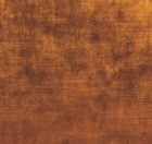 COUSSIN VICE VERSA VELOURS ROYAL -AMBRE-30x50cm