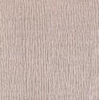 Coussin effet satiné WAVES - sweet pink - 50x70cm