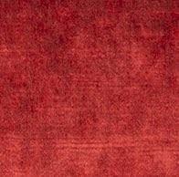 COUSSIN VICE VERSA VELOURS ROYAL -BAISER-30x50 cm