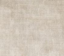 COUSSIN VICE VERSA VELOURS ROYAL - CIMENT - 30x50cm