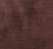 COUSSIN VICE VERSA VELOURS ROYAL -chianti-30x50 cm