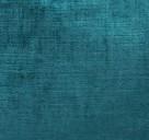 COUSSIN VICE VERSA VELOURS ROYAL - PAON - 30x50cm