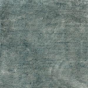 Velvet - Aqua