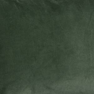 COUSSIN VELOURS LAVE CARAVANE GLACIER