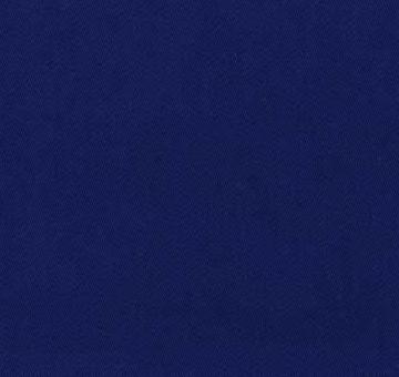 CAT : B INDY-BLUE