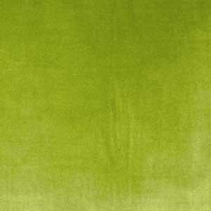 COUSSIN EN VELOURS EURYDICE ELITIS MANGUE-50x70 cm