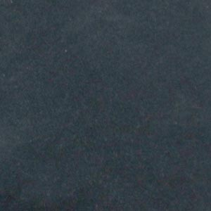 SOFA COVER VELOURS CARAVANE CYPRES