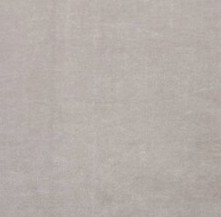COUSSIN EN VELOURS DE COTON EURYDICE ELITIS PERLA-50x70 cm